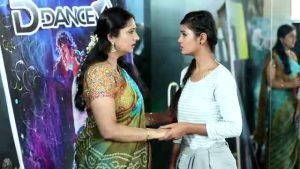 Mangalyam Tantunanena 21st February 2019 Full Episode 172