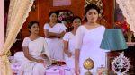 Mayur Pankhee 13th February 2019 Full Episode 92 Watch Online