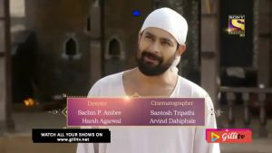 Mere Sai 14th February 2019 Full Episode 364 Watch Online