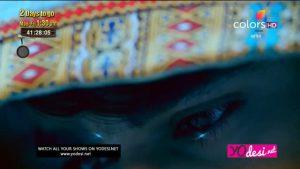 Naagin Season 3 23rd February 2019 Full Episode 75 Watch Online