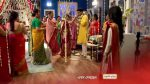 Nakshi Kantha 19th February 2019 Full Episode 71 Watch Online