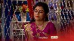 Nakshi Kantha 20th February 2019 Full Episode 72 Watch Online