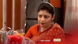Nakshi Kantha 21st February 2019 Full Episode 73 Watch Online