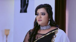 Paaru 15th February 2019 Full Episode 54 Watch Online