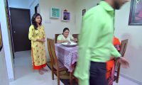 Phulpakharu 10th February 2019 Full Episode 551 Watch Online