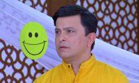 Phulpakharu 11th February 2019 Full Episode 552 Watch Online