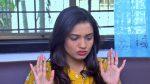 Phulpakharu 18th February 2019 Full Episode 558 Watch Online