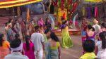 Prema (Telugu) 20th February 2019 Full Episode 78 Watch Online