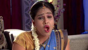 Raktha Sambandam 15th February 2019 Full Episode 225