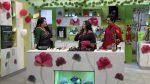 Ranna Ghar 16th February 2019 Watch Online