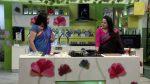 Ranna Ghar 18th February 2019 Watch Online