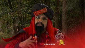 Saat Bhai Champa 22nd February 2019 Full Episode 446