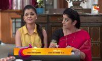 Sare Tujhyach Sathi 11th February 2019 Full Episode 151