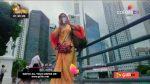 Shakti 22nd February 2019 Full Episode 722 Watch Online