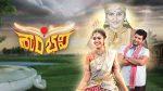 Shambhavi 16th February 2019 Full Episode 225 Watch Online