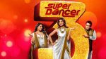 Super Dancer Chapter 3 16th February 2019 Watch Online