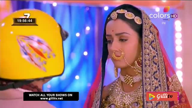 Tantra 15th February 2019 Full Episode 54 Watch Online
