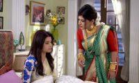 Tekka Raja Badshah 11th February 2019 Full Episode 203