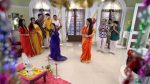 Tekka Raja Badshah 13th February 2019 Full Episode 205