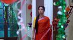 Tekka Raja Badshah 15th February 2019 Full Episode 207