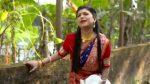 Tekka Raja Badshah 17th February 2019 Full Episode 209