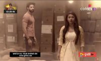 Udaan 11th February 2019 Full Episode 1260 Watch Online