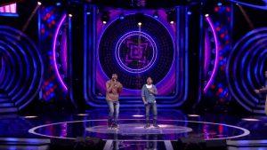 Zee Super Stars 13th February 2019 Watch Online